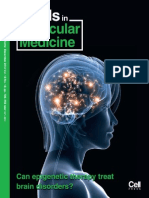 Trends in Molecular Medicine - December 2013