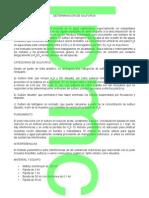 Determinación de sulfuros.pdf