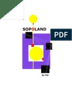 Sophie Land
