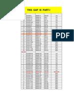 22+910~24+580 (DATA). CSV
