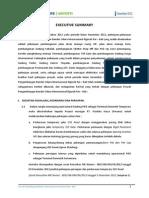 12.Executive Summary DES. 2012