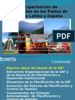 Guatemala - Marvin Anzueto - 020909