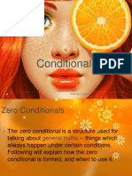 Conditionals 111208173640 Phpapp01