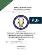 PFC Javier Padron Gonzalez.pdf,Jsessionid=A0DB94C9AD6F6522FF00A245CB5ECE61