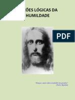 [NICANOR - RAMATIS] Razões lógicas da humildade.pdf