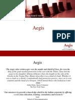 aegisoverview2.5