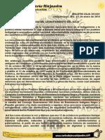 Boletines 20 años.pdf