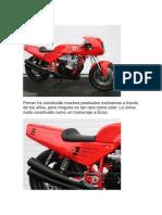 Moto Ferrari.docx