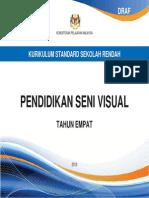 DSK Pendidikan Seni Visual Thn 4.pdf