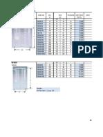 ii-8-alat-laboratorium-bpkd-84343  24418a5935