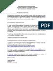 25 PUCP Convocatoria_Taller_Especial_de_Investigación_2013-2