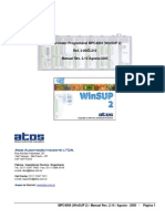 Manual PLC ATOS 4004   Winsup2.pdf