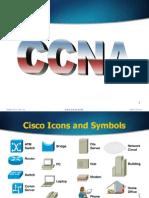 CCNA-Day1