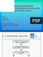 ITS Paper 26915 3108100144 Presentation
