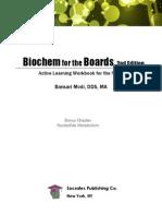 biochemfortheboardsbonuschapter