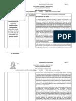perfil síntesis y caracterización de materiales cerámicos