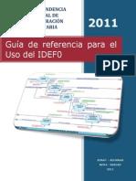 Guia Idef0