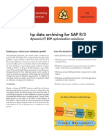 archivingforSAPR_3