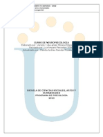 MODULO NEUROPSICOLOGÍA 2013.pdf