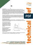 (energy) Solar drying.pdf