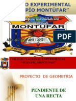 PROYECTO DE GEOMETRIA(1).pptx