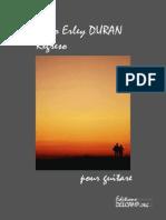 diego_erley_duran_regreso.pdf