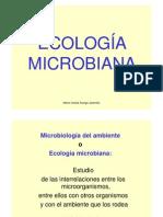 Ecologia Micro