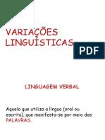 variaeslingusticas-120820195954-phpapp01