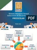 Preescolar (1)