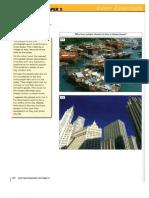 FCE paper 5