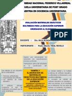 Modelo Para Ppt 06