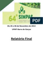 Relatório_Final_Simpas