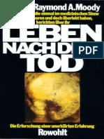 Raymond A.Moody - Leben nach dem Tod.pdf
