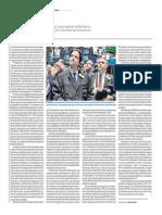 D-EC-24112013 - Portafolio - Portafolio Domingo - Pag 8