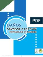 daños_cronicos_salud_plaguicidas
