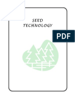 seed_tech