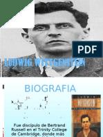 Ludwig Witt Gen Stein 23