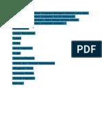 Sistematika Penulisan Proposal l
