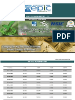 Daily Forex Report by Epic Research 3 Jan 2014