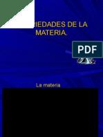 propiedadesdelamateria-1199222691669798-5