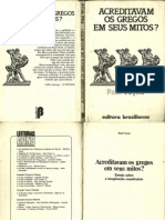 VEYNE, P. Acreditavam os gregos em seus mitos.pdf