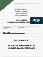 TPK 4-1