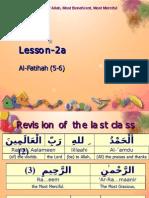 Lesson_2_a