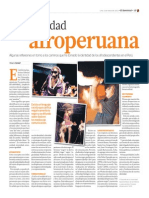 D-EC-03032013 - Dominical - Dominical - Pag 15
