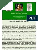 Nota de Prensa Alejandro Valverde (08!09!09)