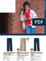 Dickies ecatalog extension
