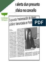 Cartel Presunta Malversación.pdf