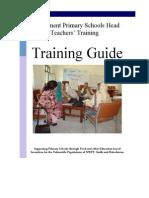 Head Teachers Training Manual.pdf
