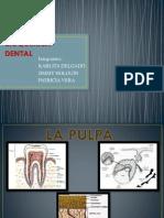 Bioquimica Dental (2) - Copia