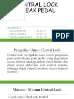CENTRAL LOCK.pptx